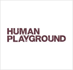Human Playground